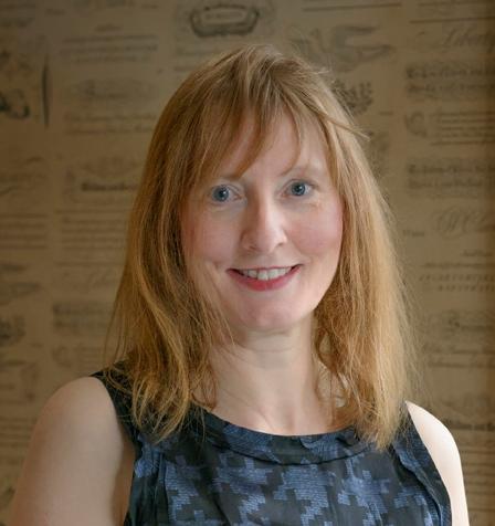 Bristol Crime Author