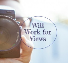 will work for views banner
