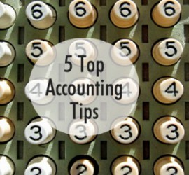 accounting-tips-banner