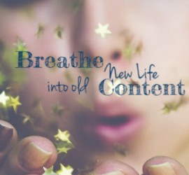 breathe-new-life-banner
