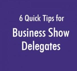 business-show-delegates-banner