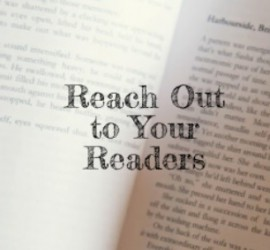 reach-out-to-your-readers-banner