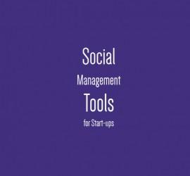 social-managemnt-tools
