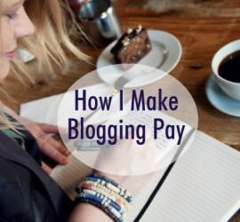 how-i-make-blogging-pay-banner