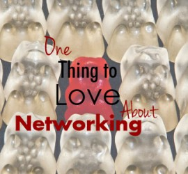 love-newtworking-banner