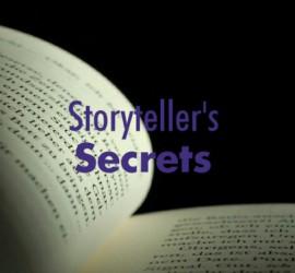 storytellers-secrets