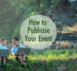 publicise-your-event-banner