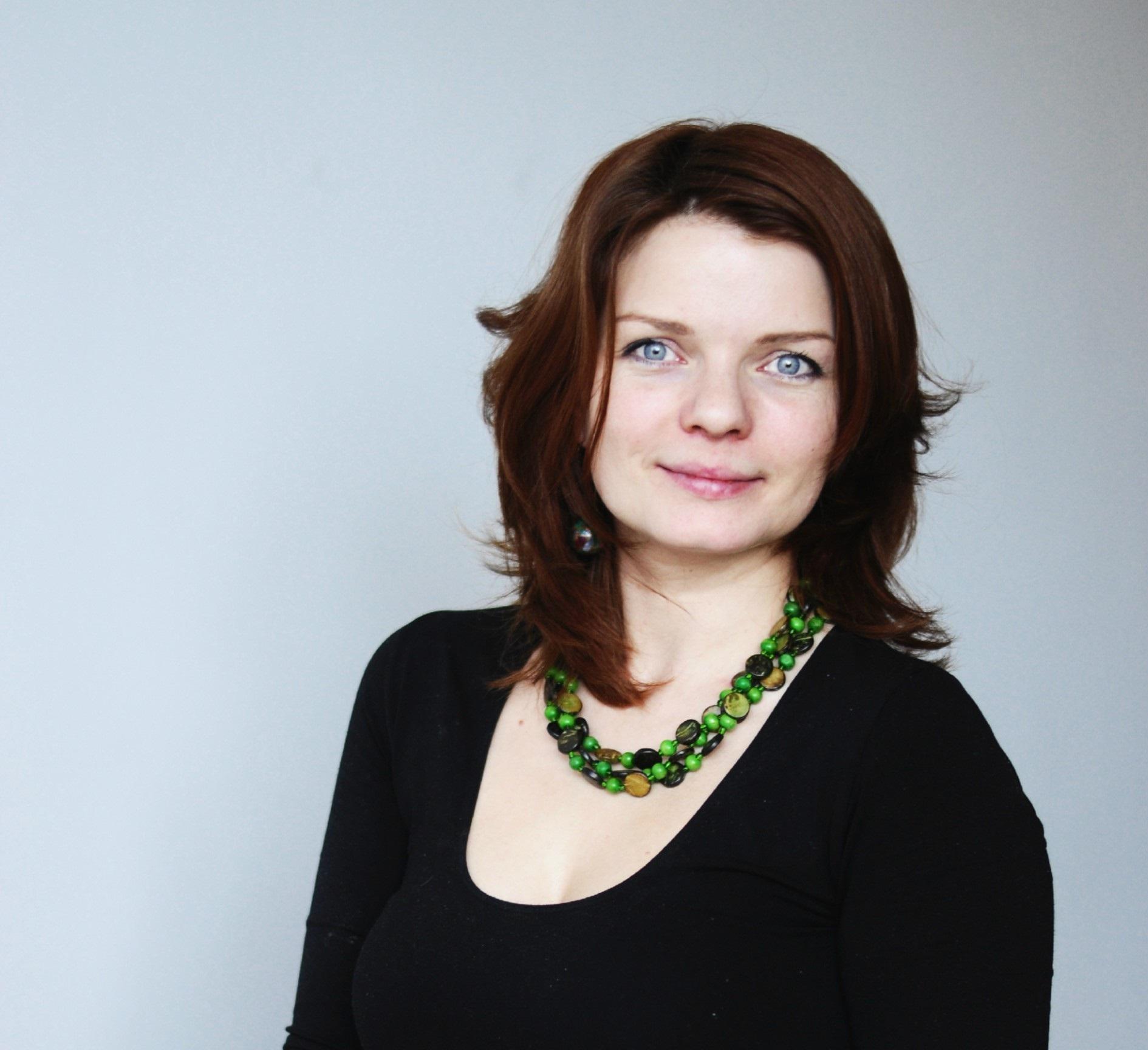 Online Marketing Guest Blog Jennifer Scott