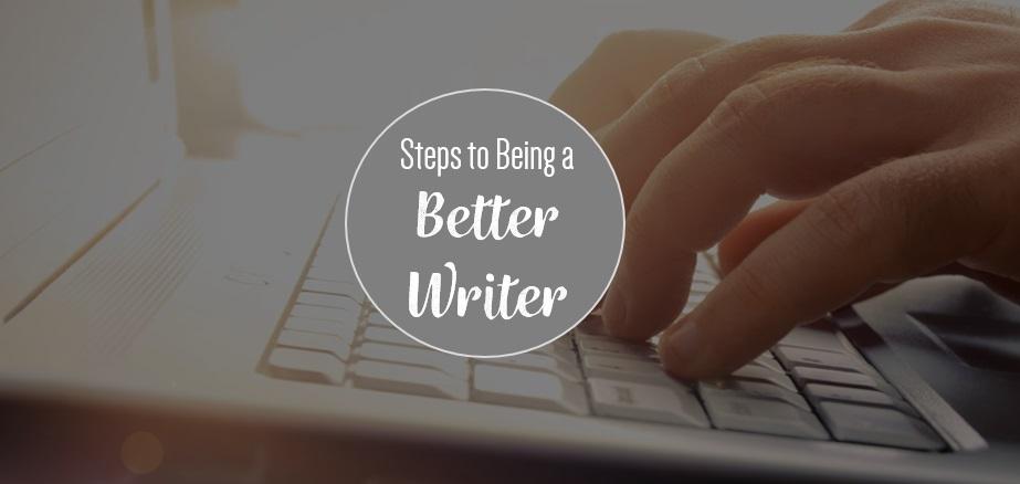 Essay 123 Help - Downloadily Docs