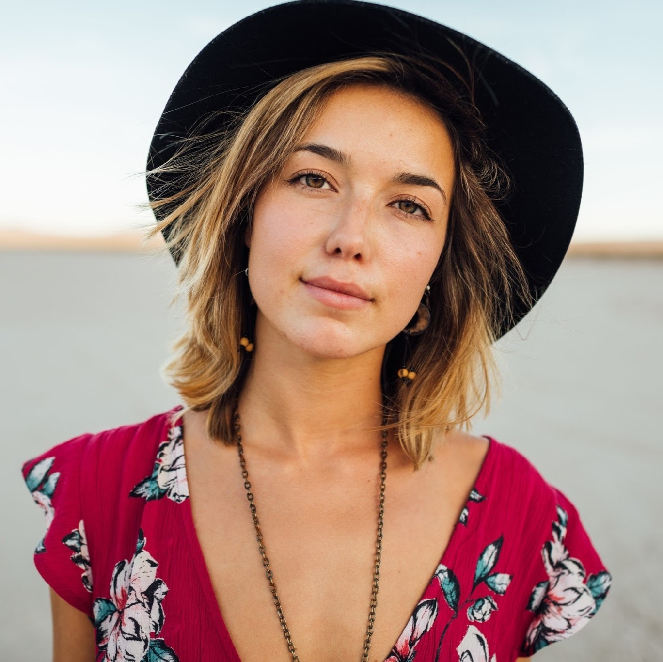 Saraha Marshall, Antares