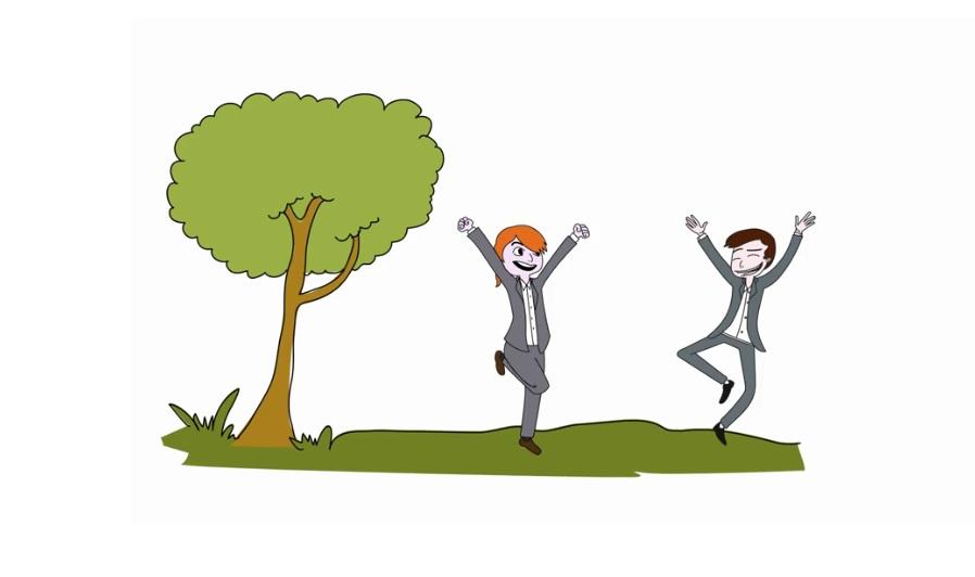 Celebrate your blogging successes