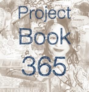 book365