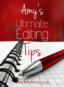 ultimateediting