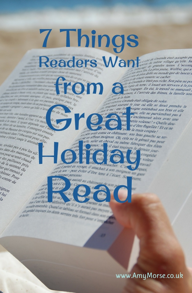 holidayreads long