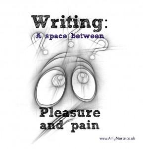 pleasure and pain