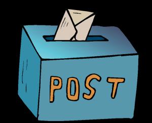 post-976115_1280