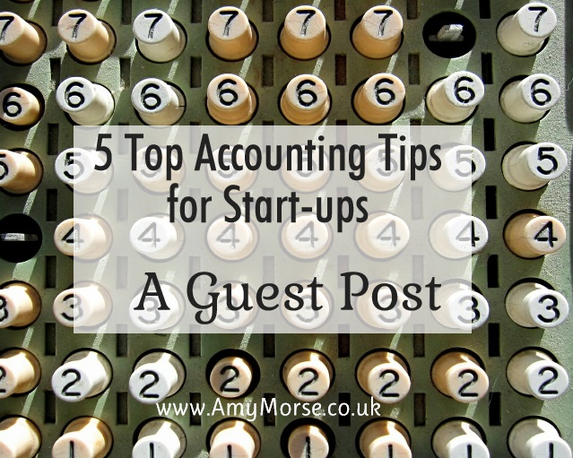 5-top-accounting-tips-for-start-ups