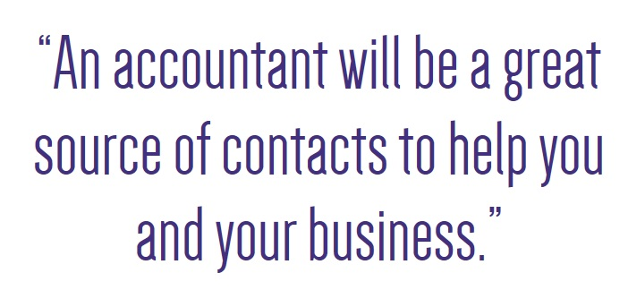 an-accountant-is-a-great-source-for-business-contacts