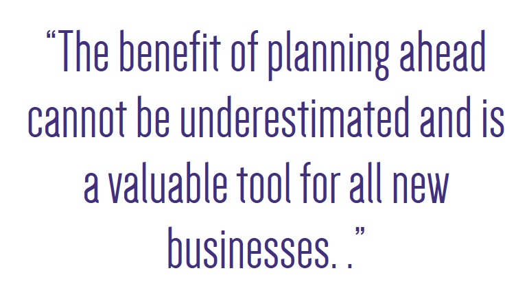 benefit-of-planning-ahead