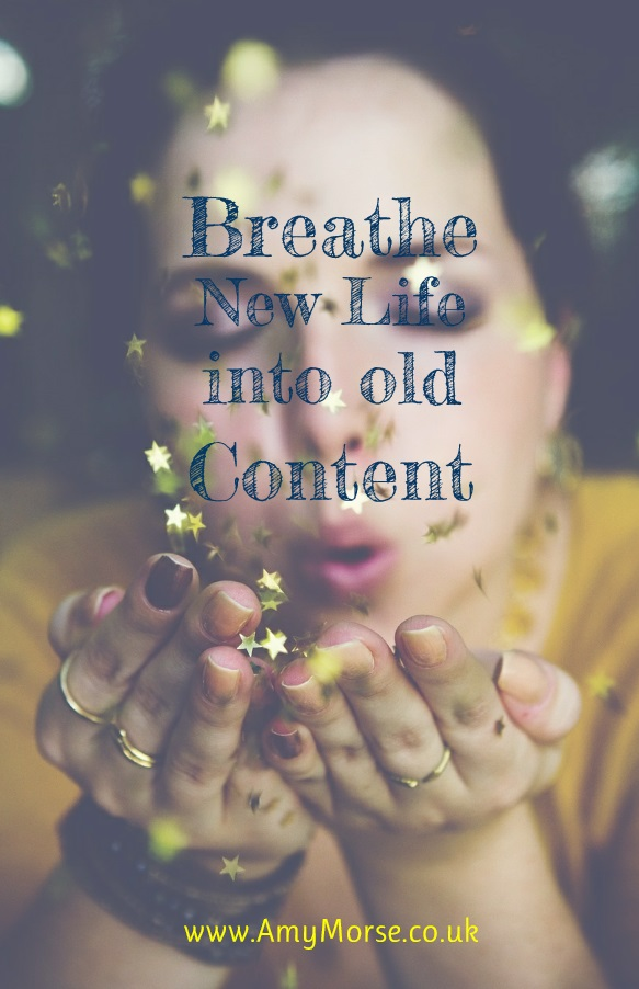 breathe-new-life-into-old-content