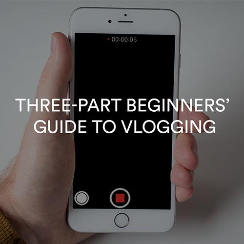 vlogging-square