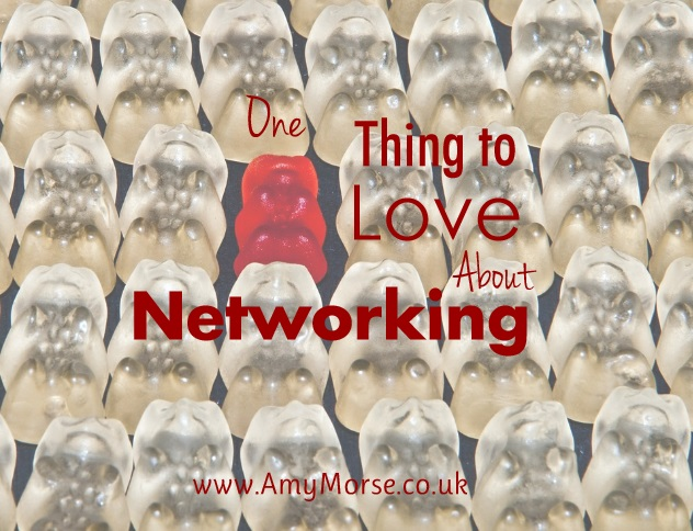 one-thing-to-love-about-networking