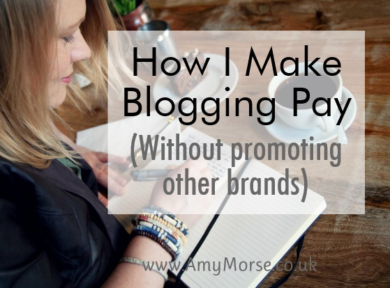 how-i-make-blogging-pay
