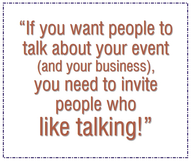 invite-poeple-who-like-talking