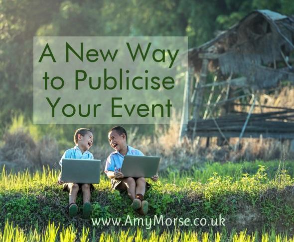 publicise-your-event