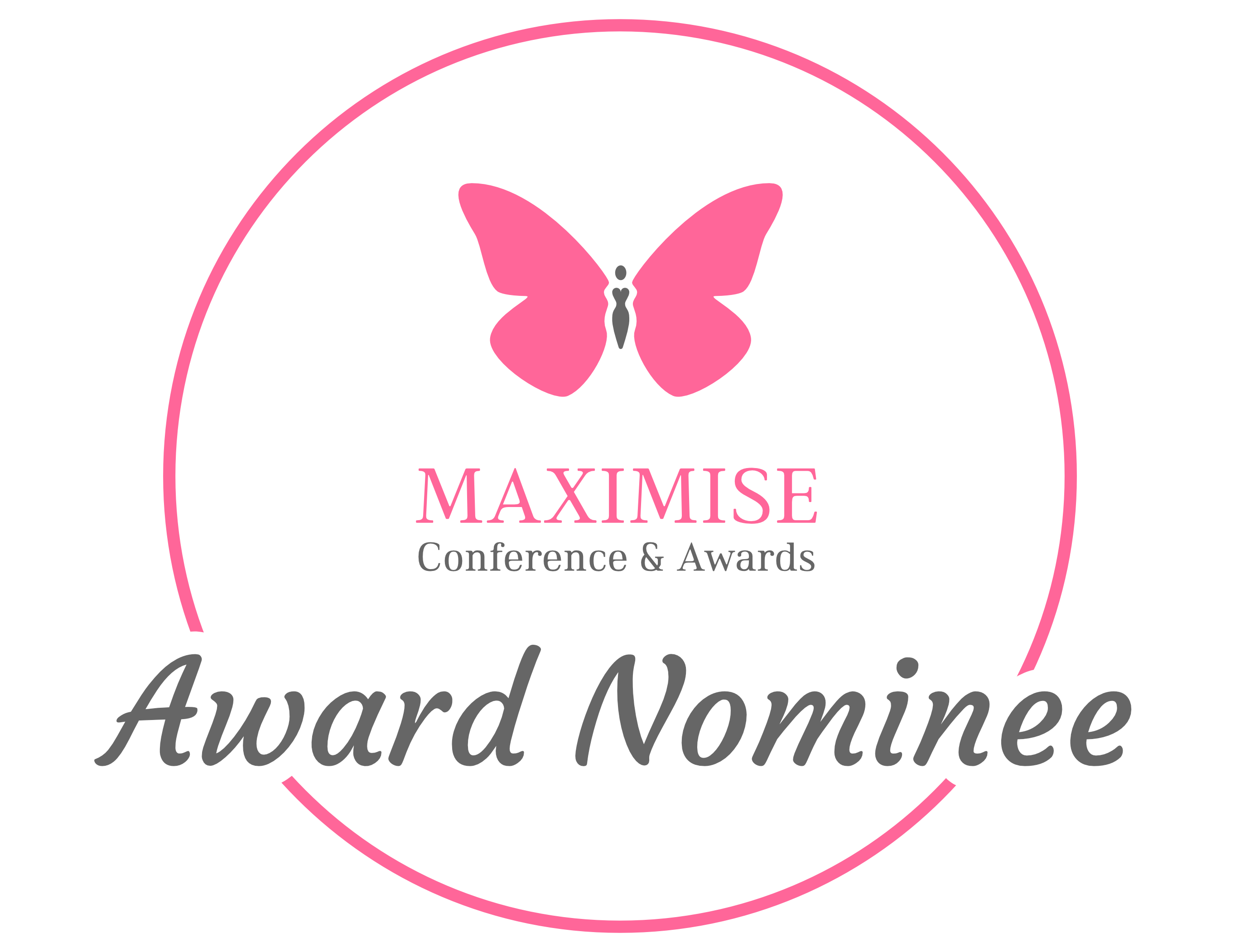 Maximise Live Speaker Nomination