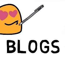 Massive List of Reasons to Blog for your business