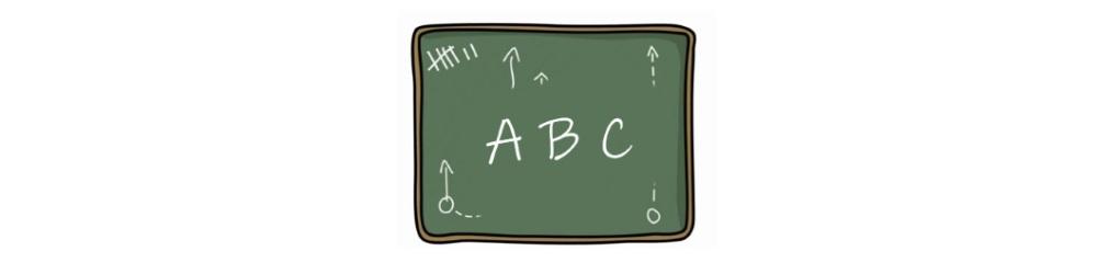 ABC of Blogging