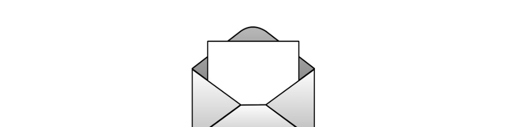 email tips for startups