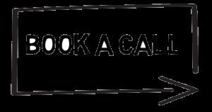 book a free 30 min inspiration call