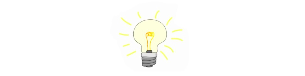 How to create an idea tree