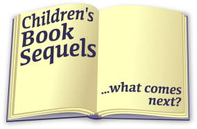 childrens book sequals