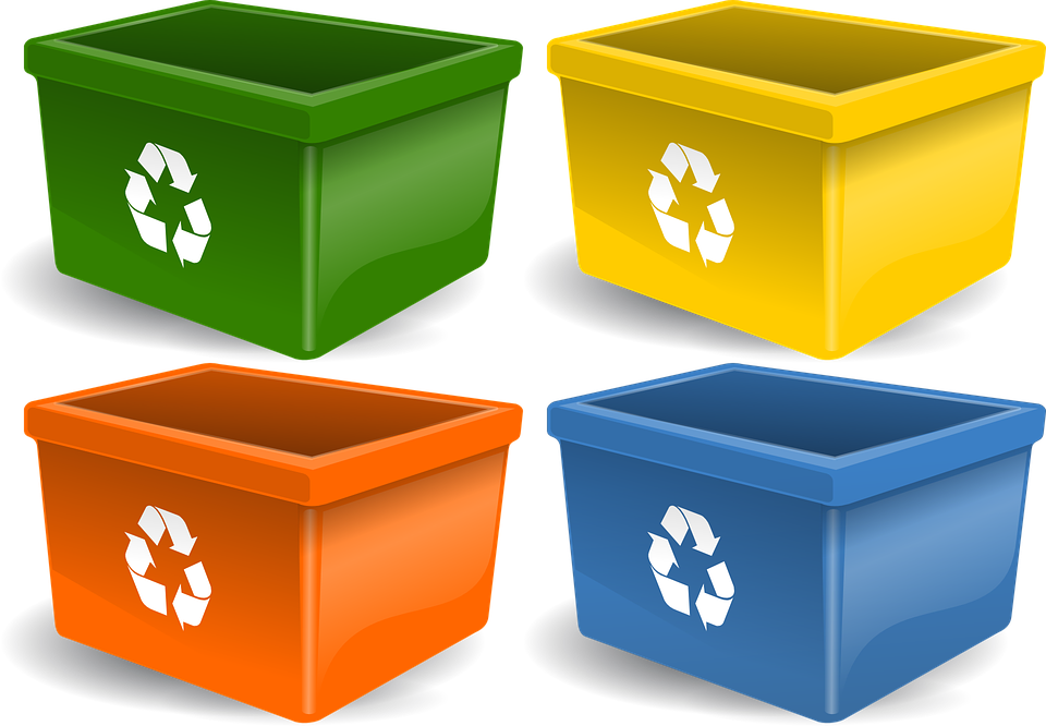 Top tips to recycle, repurpose, reinvent, reimagine your content