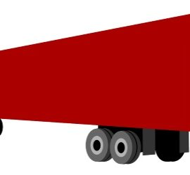 Big Red Truck - Marketing Campaigns