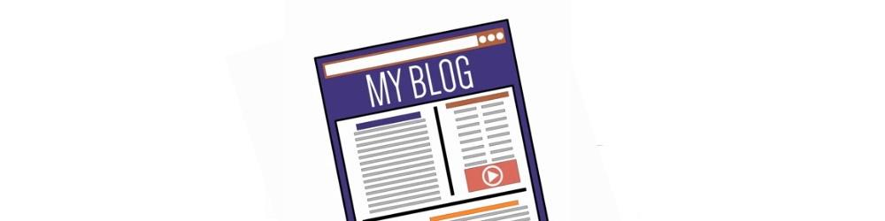 Creating Clickable Blog Titles
