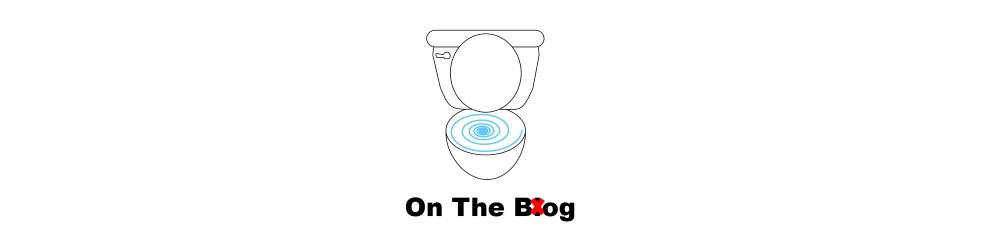 editing skills to improve your blog