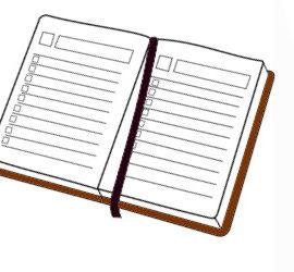 bullet journal the joy or journalling