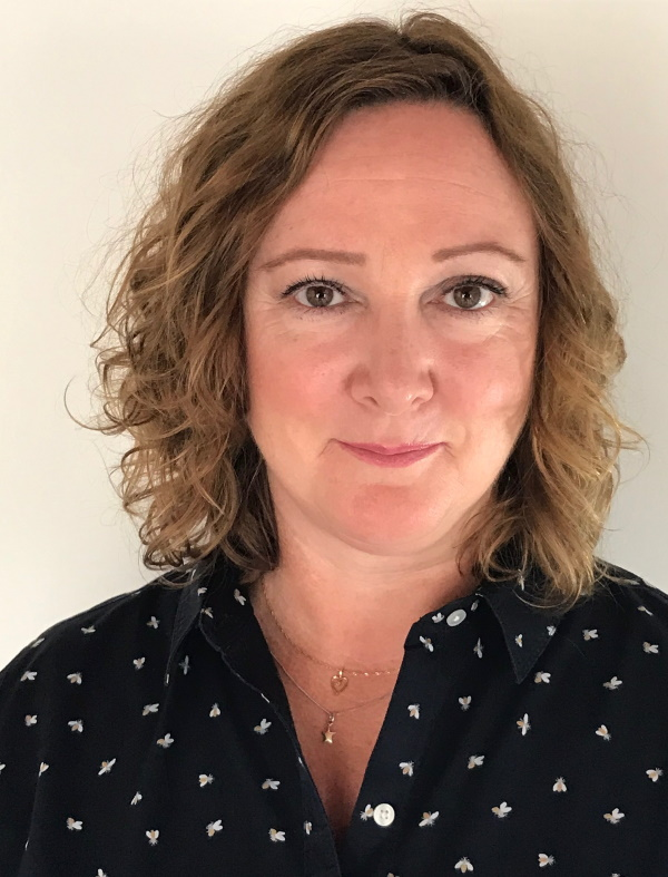 Meet Lori West of Business Brilliance