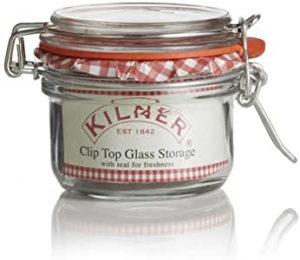 Get kilner jar here