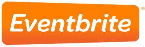 eventbrite logo and link