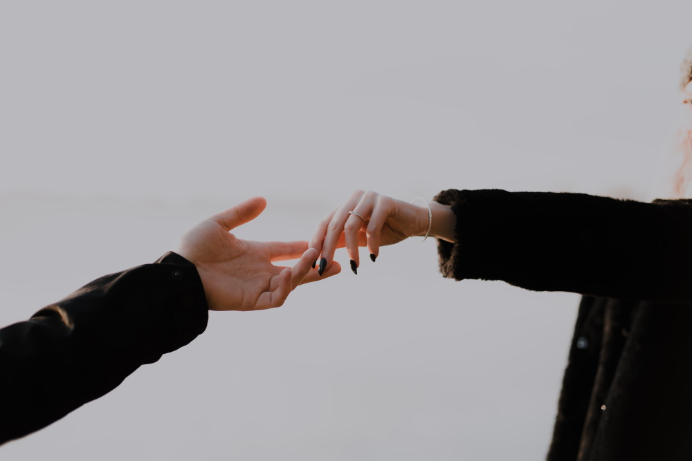 bringing empathy to your sales process