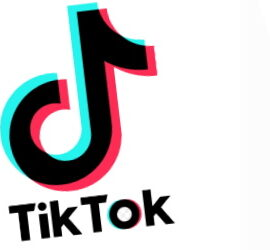 TikTok marketing tips for your business