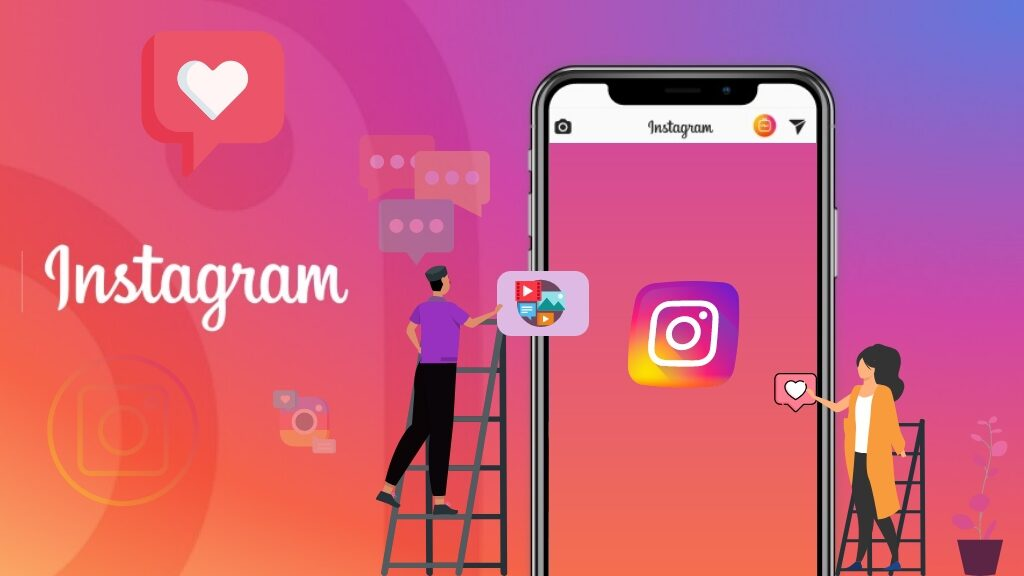 Successful Instagram Marketing Strategy - feature image